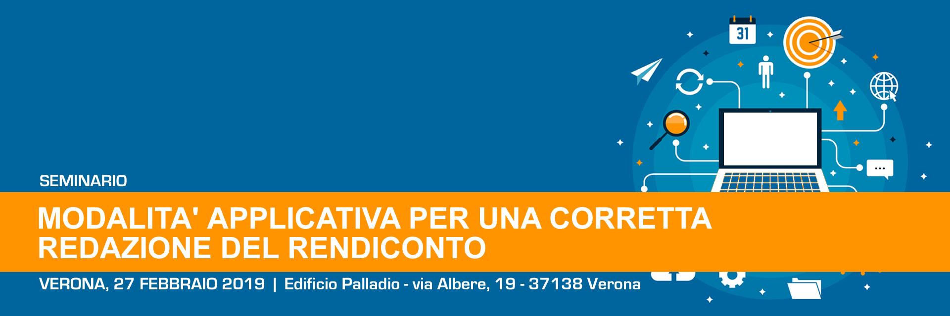 SlideSeminario201902